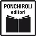 Ponchiroli Editori Retina Logo
